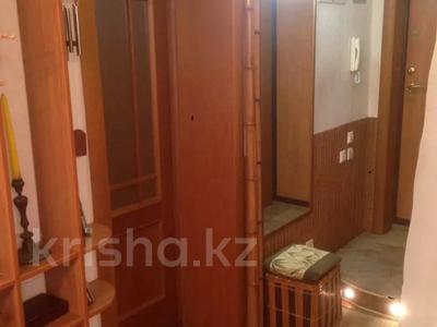 3-комнатная квартира, 87 м², 1/5 этаж, Дарвина 107 — Блюхера за ~ 19.3 млн 〒 в Челябинске — фото 27