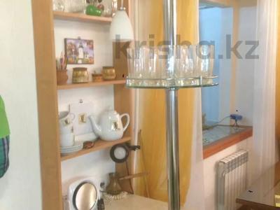 3-комнатная квартира, 87 м², 1/5 этаж, Дарвина 107 — Блюхера за ~ 19.3 млн 〒 в Челябинске — фото 7