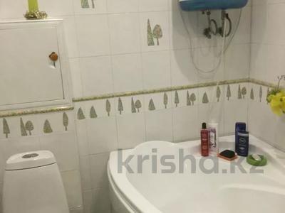 3-комнатная квартира, 87 м², 1/5 этаж, Дарвина 107 — Блюхера за ~ 19.3 млн 〒 в Челябинске — фото 32