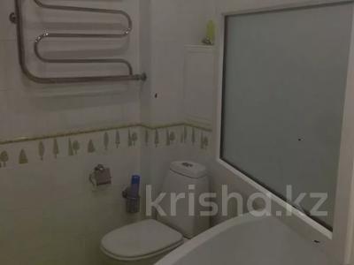 3-комнатная квартира, 87 м², 1/5 этаж, Дарвина 107 — Блюхера за ~ 19.3 млн 〒 в Челябинске — фото 33