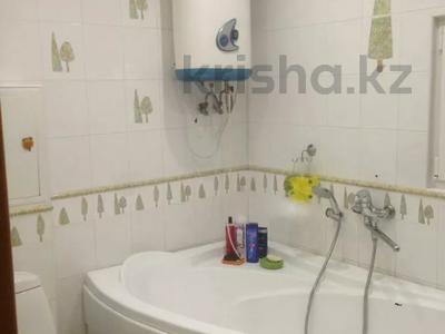 3-комнатная квартира, 87 м², 1/5 этаж, Дарвина 107 — Блюхера за ~ 19.3 млн 〒 в Челябинске — фото 40