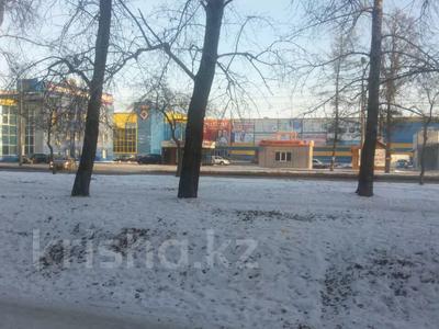 3-комнатная квартира, 87 м², 1/5 этаж, Дарвина 107 — Блюхера за ~ 19.3 млн 〒 в Челябинске — фото 43