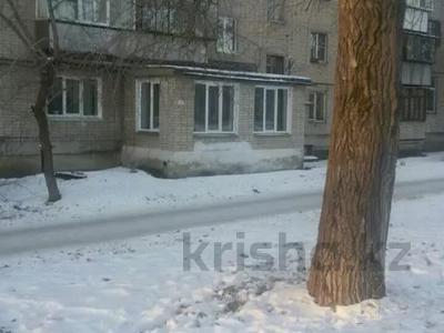 3-комнатная квартира, 87 м², 1/5 этаж, Дарвина 107 — Блюхера за ~ 19.3 млн 〒 в Челябинске — фото 44