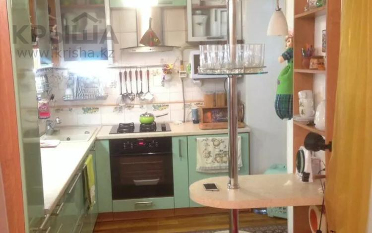 3-комнатная квартира, 87 м², 1/5 этаж, Дарвина 107 — Блюхера за ~ 19.3 млн 〒 в Челябинске