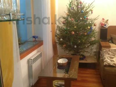 3-комнатная квартира, 87 м², 1/5 этаж, Дарвина 107 — Блюхера за ~ 19.3 млн 〒 в Челябинске — фото 8