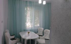 1-комнатная квартира, 36 м², 2/9 этаж посуточно, 4-й микрорайон 35 за 12 000 〒 в Аксае