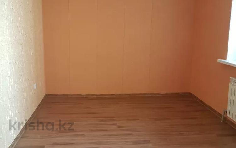 3-комнатная квартира, 117 м², 8/9 этаж, Авангард-2 11Б за 36 млн 〒 в Атырау, Авангард-2