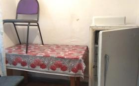 1-комнатный дом помесячно, 15 м², мкр Думан-1, Мкр Думан-1 57 за 25 000 〒 в Алматы, Медеуский р-н