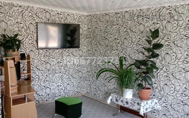 2-комнатная квартира, 41.7 м², 4/4 этаж, улица Абая 15 за 6 млн 〒 в Риддере