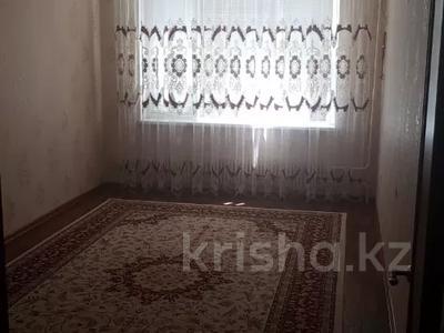 4-комнатная квартира, 95 м², 2/5 этаж, 26-й мкр 9 за 19 млн 〒 в Актау, 26-й мкр