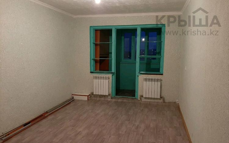 3-комнатная квартира, 57 м², 5/5 этаж, мкр Восток — Рыскулова за 14.7 млн 〒 в Шымкенте, Енбекшинский р-н