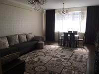 3-комнатная квартира, 120 м², 9/21 этаж помесячно