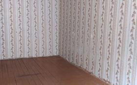 2-комнатная квартира, 48 м², 1/5 этаж помесячно, проспект Ауэзова 27 за 50 000 〒 в Семее