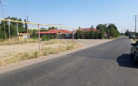 Участок 5 соток, Каскелен 1 — Райымбека (Сенная) за 2.3 млн 〒