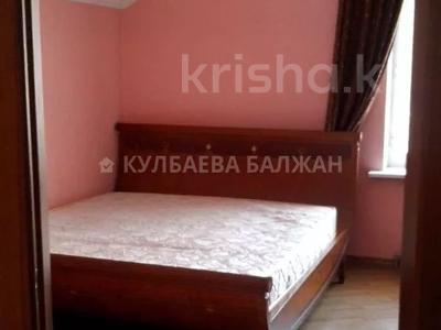 8-комнатный дом помесячно, 250 м², 5 сот., Таттимбета за 400 000 〒 в Алматы, Медеуский р-н — фото 2