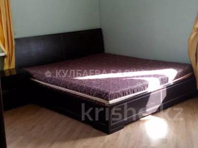 8-комнатный дом помесячно, 250 м², 5 сот., Таттимбета за 400 000 〒 в Алматы, Медеуский р-н — фото 3