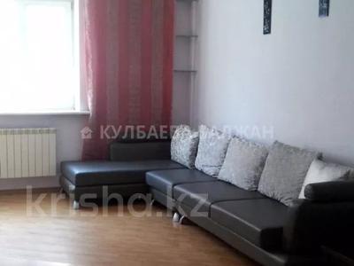 8-комнатный дом помесячно, 250 м², 5 сот., Таттимбета за 400 000 〒 в Алматы, Медеуский р-н