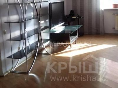 8-комнатный дом помесячно, 250 м², 5 сот., Таттимбета за 400 000 〒 в Алматы, Медеуский р-н — фото 6