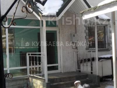 8-комнатный дом помесячно, 250 м², 5 сот., Таттимбета за 400 000 〒 в Алматы, Медеуский р-н — фото 8