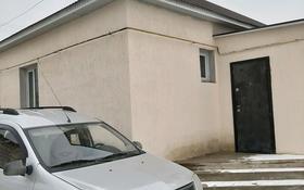 3-комнатный дом, 130 м², 6 сот., Автодром 110а за 13 млн 〒 в Баскудуке