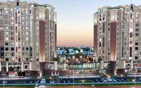 1-комнатная квартира, 44 м², 3/12 этаж, Кунаева 79 за 23.8 млн 〒 в Шымкенте