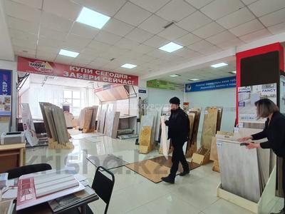 Бутик площадью 40 м², Маскеу 9А за 3 000 〒 в Нур-Султане (Астана), Сарыарка р-н — фото 4