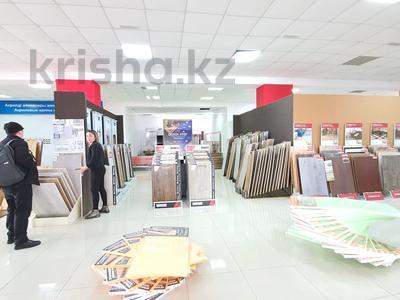 Бутик площадью 40 м², Маскеу 9А за 3 000 〒 в Нур-Султане (Астана), Сарыарка р-н