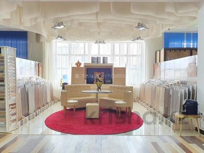 Бутик площадью 40 м², Маскеу 9А за 3 000 〒 в Нур-Султане (Астана), Сарыарка р-н — фото 2