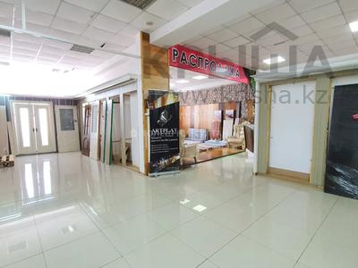 Бутик площадью 40 м², Маскеу 9А за 3 000 〒 в Нур-Султане (Астана), Сарыарка р-н — фото 3