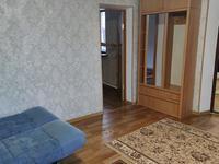 2-комнатный дом помесячно, 80 м², 10 сот.