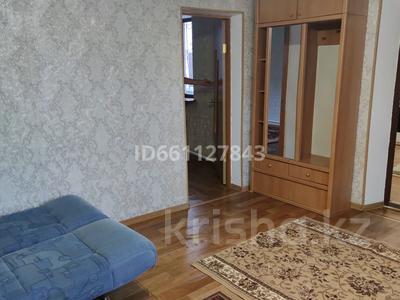 2-комнатный дом помесячно, 80 м², 10 сот., Наурызбай 6 — Алматинский за 50 000 〒 в Талгаре