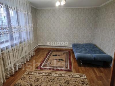 2-комнатный дом помесячно, 80 м², 10 сот., Наурызбай 6 — Алматинский за 50 000 〒 в Талгаре — фото 2