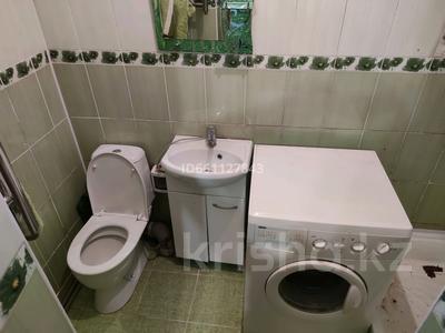 2-комнатный дом помесячно, 80 м², 10 сот., Наурызбай 6 — Алматинский за 50 000 〒 в Талгаре — фото 3