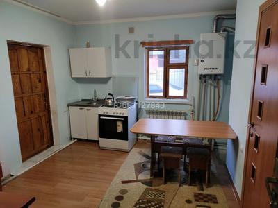 2-комнатный дом помесячно, 80 м², 10 сот., Наурызбай 6 — Алматинский за 50 000 〒 в Талгаре — фото 4