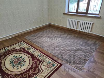 2-комнатный дом помесячно, 80 м², 10 сот., Наурызбай 6 — Алматинский за 50 000 〒 в Талгаре — фото 5