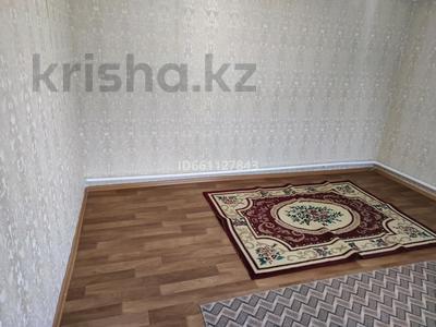 2-комнатный дом помесячно, 80 м², 10 сот., Наурызбай 6 — Алматинский за 50 000 〒 в Талгаре — фото 6