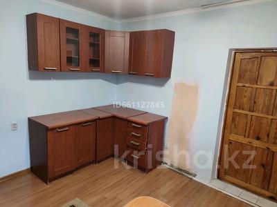 2-комнатный дом помесячно, 80 м², 10 сот., Наурызбай 6 — Алматинский за 50 000 〒 в Талгаре — фото 7