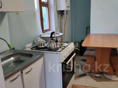 2-комнатный дом помесячно, 80 м², 10 сот., Наурызбай 6 — Алматинский за 50 000 〒 в Талгаре — фото 8