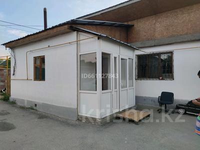 2-комнатный дом помесячно, 80 м², 10 сот., Наурызбай 6 — Алматинский за 50 000 〒 в Талгаре — фото 9