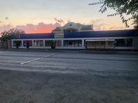 Дом с магазином за 160 млн 〒 в Таразе