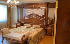 5-комнатный дом помесячно, 550 м², 20 сот., Сарайшык 20/1 за 1.9 млн 〒 в Нур-Султане (Астана), Есиль р-н
