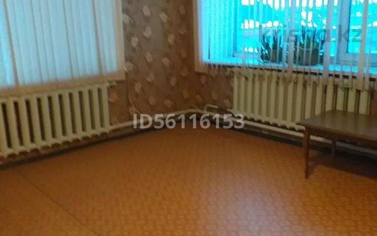 7-комнатный дом, 250 м², 14 сот., Целинная 36 за 70 млн 〒 в