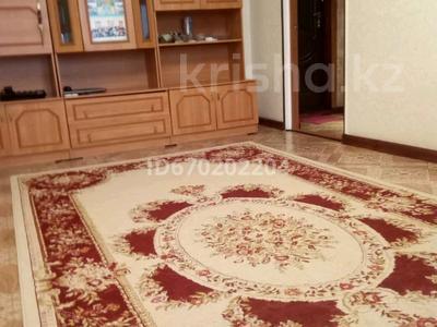 2-комнатная квартира, 48.7 м², 2/5 этаж, Шевченко 37 — Береговая за 8 млн 〒 в Актобе, Гормолзавод