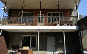 6-комнатный дом помесячно, 240 м², 6 сот., Байрона — Майлина за 350 000 〒 в Алматы, Турксибский р-н