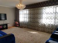 2-комнатная квартира, 60 м², 2/10 этаж