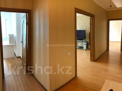 2-комнатная квартира, 60 м², 12/14 этаж, Сарайшык за ~ 22.8 млн 〒 в Нур-Султане (Астана), Есиль р-н — фото 5