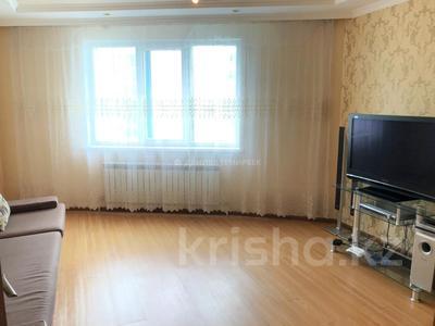 2-комнатная квартира, 60 м², 12/14 этаж, Сарайшык за ~ 22.8 млн 〒 в Нур-Султане (Астана), Есиль р-н — фото 2
