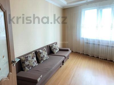 2-комнатная квартира, 60 м², 12/14 этаж, Сарайшык за ~ 22.8 млн 〒 в Нур-Султане (Астана), Есиль р-н — фото 3