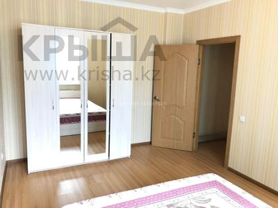 2-комнатная квартира, 60 м², 12/14 этаж, Сарайшык за ~ 22.8 млн 〒 в Нур-Султане (Астана), Есиль р-н — фото 11