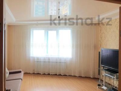 2-комнатная квартира, 60 м², 12/14 этаж, Сарайшык за ~ 22.8 млн 〒 в Нур-Султане (Астана), Есиль р-н — фото 4